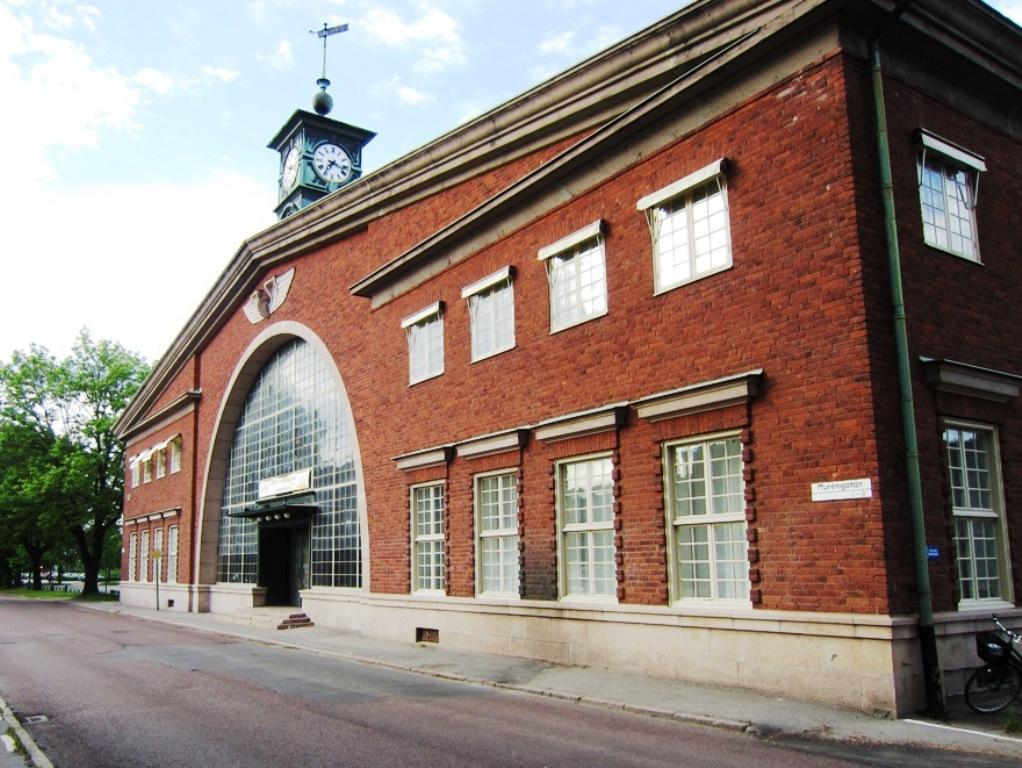 stockholm trafik kort