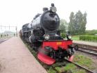 Sveriges järnvägsmuseum, F1200